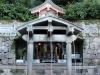 kiyomizu-dera-kyoto-chute-otowa-no-taki-vue-face