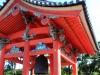 kiyomizu-dera-kyoto-cloche-entree