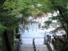 kiyomizu-dera-kyoto-descente-chute-otowa