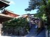 kiyomizu-dera-kyoto-entree-jishu-jinja