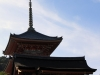 kiyomizu-dera-kyoto-entree-tour