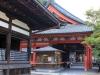 kiyomizu-dera-kyoto-jishu-jinja