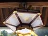 kiyomizu-dera-kyoto-lanterne-or