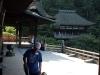 kiyomizu-dera-kyoto-menage-matin