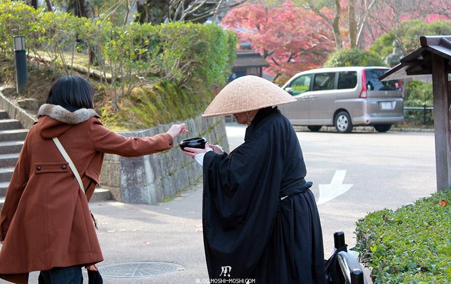 sanctuaire-kiyomizudera-kyoto-saison-momiji-aumone-pretre