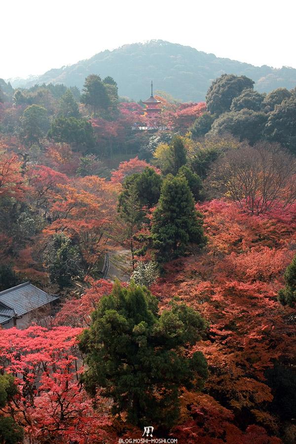 sanctuaire-kiyomizudera-kyoto-saison-momiji-erables-pagode
