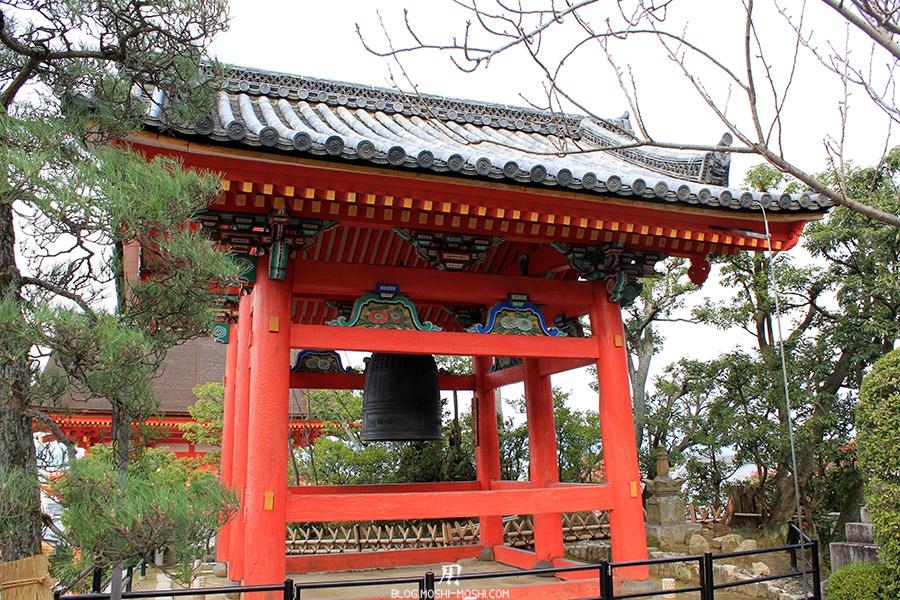 sanctuaire-kiyomizudera-kyoto-saison-momiji-gong
