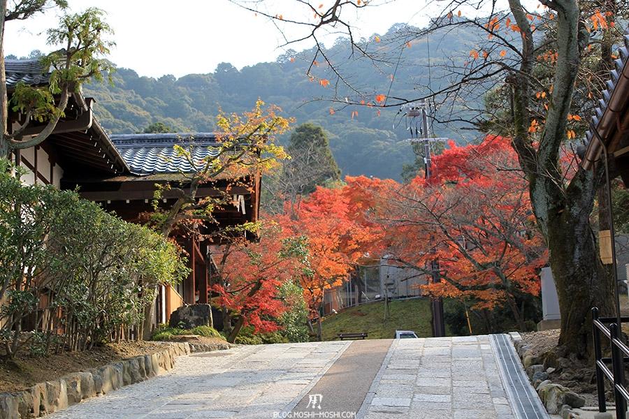 sanctuaire-kiyomizudera-kyoto-saison-momiji-montee-erables