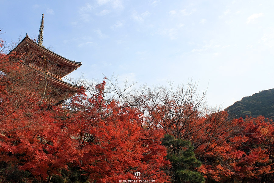 sanctuaire-kiyomizudera-kyoto-saison-momiji-pagode-dans-erables