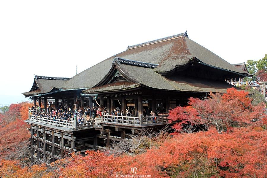 sanctuaire-kiyomizudera-kyoto-saison-momiji-plateforme-vue-transversale