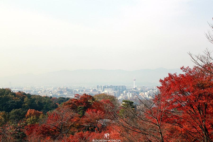sanctuaire-kiyomizudera-kyoto-saison-momiji-vue-kyoto