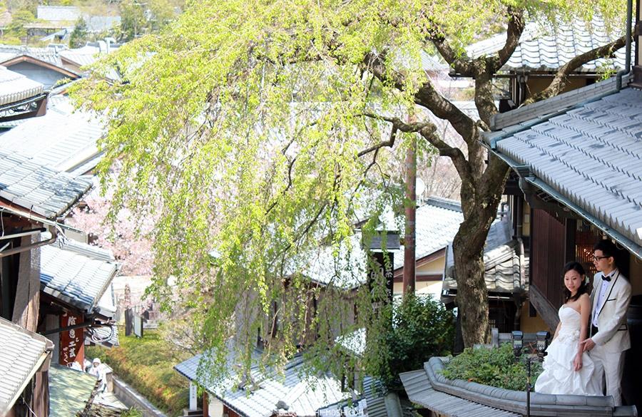 kiyomizudera-sanctuaire-kyoto-saison-sakura-superbe-maries-rue