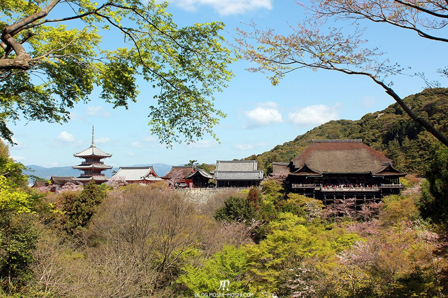 kiyomizudera-sanctuaire-kyoto-saison-sakura-vue-entier-zoom
