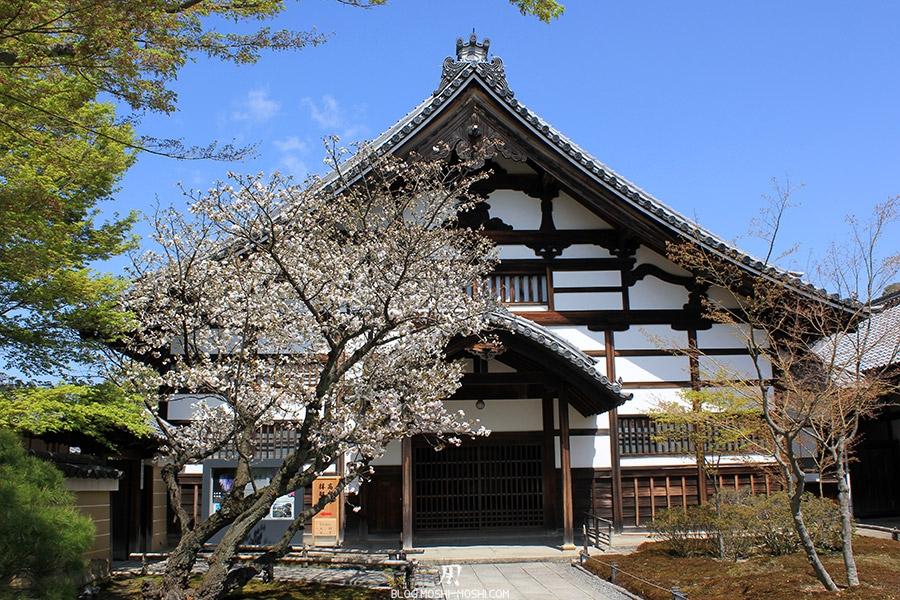 temple-kodai-ji-kyoto-saison-sakura-entree