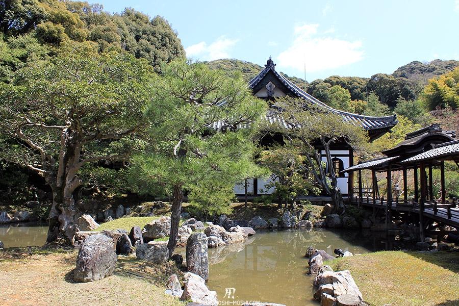 temple-kodai-ji-kyoto-saison-sakura-etang-tunnel