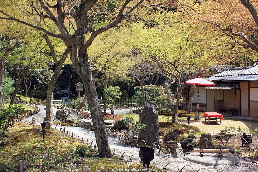 temple-kodai-ji-kyoto-saison-sakura-jardins-maison-the