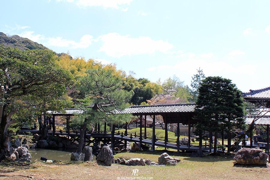 temple-kodai-ji-kyoto-saison-sakura-tunnel