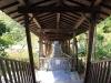 temple-kodai-ji-kyoto-saison-sakura-descente-tunnel