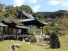 temple-kodai-ji-kyoto-saison-sakura-hoden