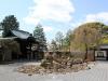 temple-kodai-ji-kyoto-saison-sakura-jardin-zen-pierre-ilot-entier