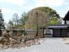 temple-kodai-ji-kyoto-saison-sakura-jardin-zen-sable-cailloux