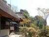temple-kodai-ji-kyoto-saison-sakura-maisons-chaume