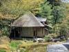 temple-kodai-ji-kyoto-saison-sakura-toit-chaume