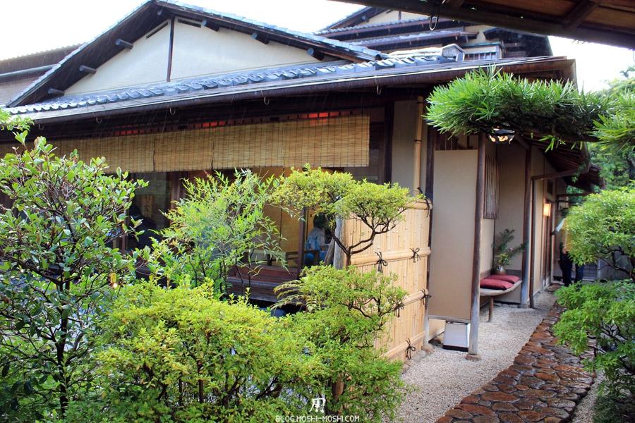 kyoto-restaurant-kaiseki-koudaiji-saryo-entree