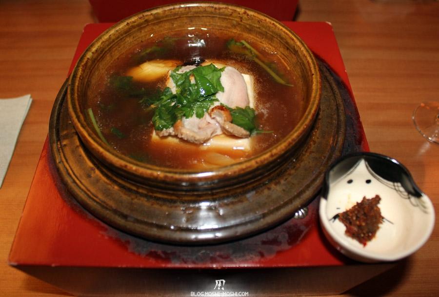 kyoto-restaurant-kaiseki-koudaiji-saryo-nabe-personnelle