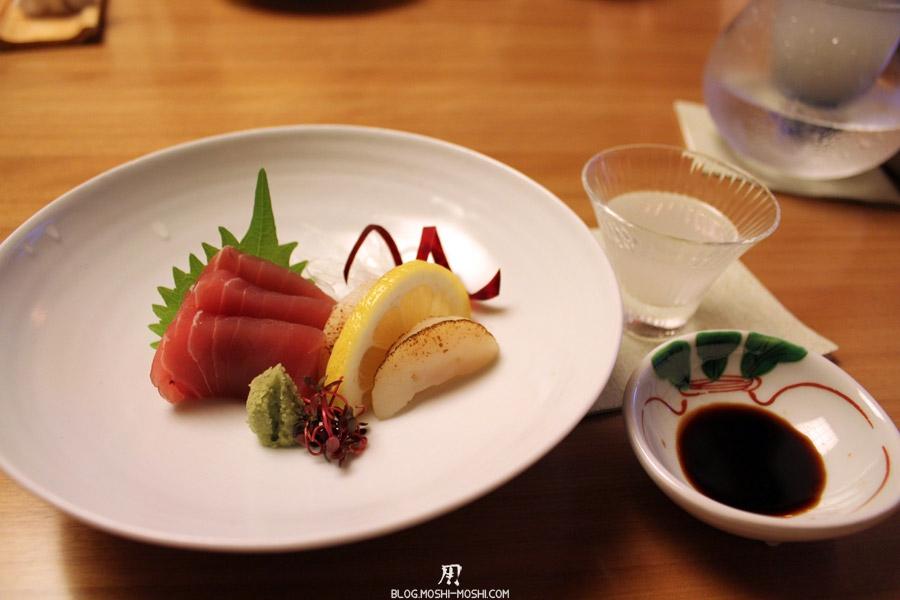 kyoto-restaurant-kaiseki-koudaiji-saryo-sashimi-a-l-assiette