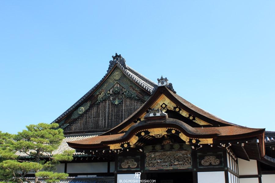 nijo-jo-kyoto-details-dorures-sculptures-toit-chateau
