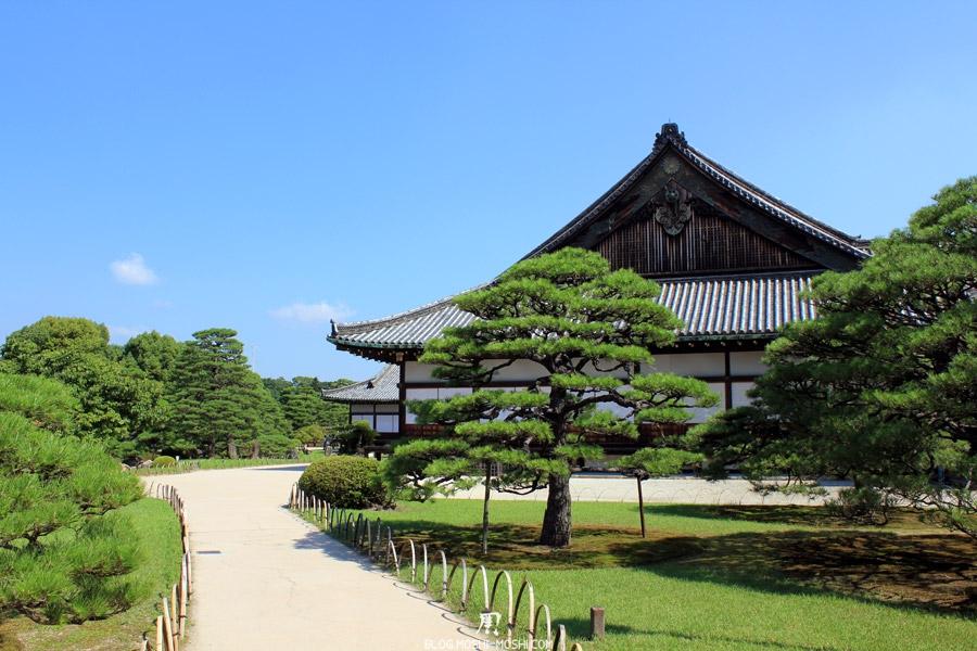 nijo-jo-kyoto-jardin-cote-chateau