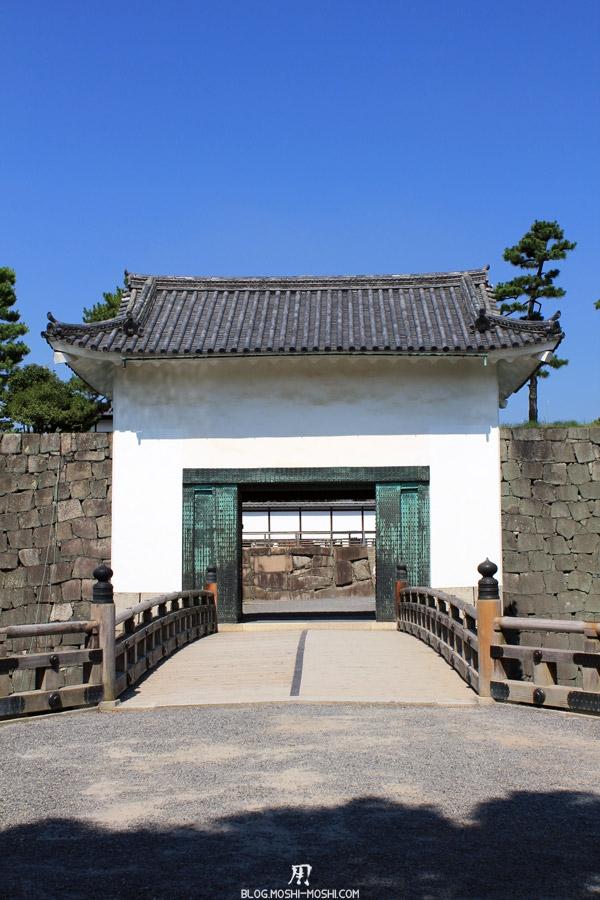 nijo-jo-kyoto-jardin-pond-acces-hauteur