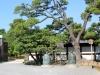 nijo-jo-kyoto-jardin-anciennes-cloches