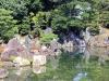 nijo-jo-kyoto-jardin-chute-eau