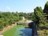 nijo-jo-kyoto-jardin-douves-vue-hauteur