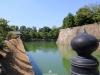 nijo-jo-kyoto-jardin-douves