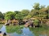 nijo-jo-kyoto-jardin-etang-mini-ile