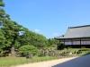 nijo-jo-kyoto-jardin-pins-bien-tailles