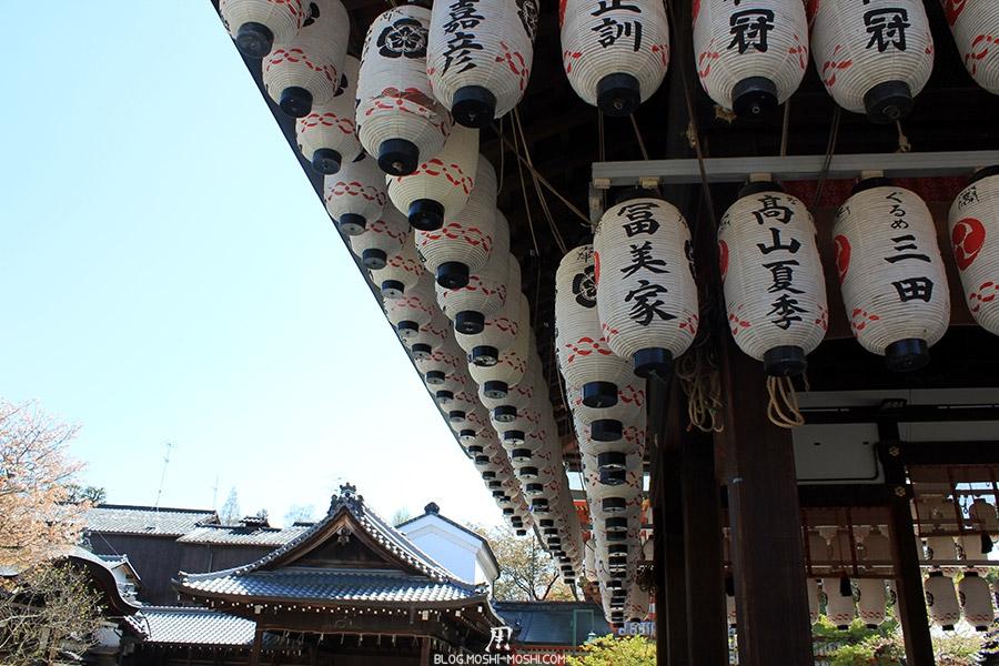 sanctuaire-gion-kyoto-lanternes-papier