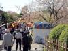 parc-maruyama-kyoto-saison-sakura-coin-stand-matsuri