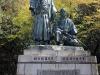 parc-maruyama-kyoto-saison-sakura-statue-samurai