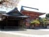 sanctuaire-gion-kyoto-japonaise-kimono-photographe
