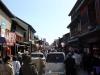 sur-la-route-gion-centre-kyoto-vieux-quartiers-geisha-foule