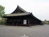 temple-sanjusangendo-kyoto-saison-sakura-longueur-batiment-bois