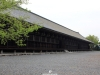 temple-sanjusangendo-kyoto-saison-sakura-vue-cote