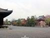 temple-sanjusangendo-kyoto-saison-sakura-vue-jardin-cote