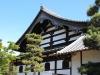 tofuku-ji-kyoto-batiment-principal-boiserie