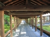 tofuku-ji-kyoto-chemin-abrite-toit-bois