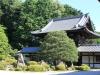 tofuku-ji-kyoto-mini-jardin-porte